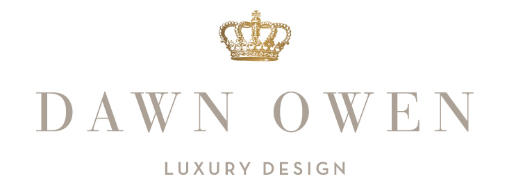 Dawn Owen Luxary Design